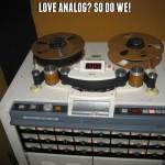 MTR90_Love analog
