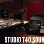 Studio 740 Sound_FB_851 x 315